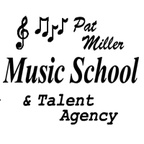 Pat Miller Music School & Talent Agency