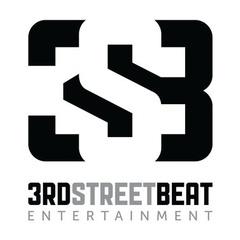 3rd Street Beat