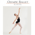 Olympic Ballet