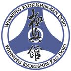 Kyokushin-Kan Karate and Kickboxing