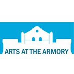 Center for Arts at the Armory