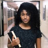 The Black Hair-story of Nova Scotia