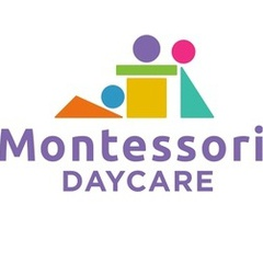 Montessori Day Care Society
