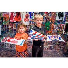 Portland Child Art Studio