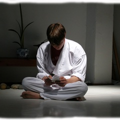 East Bay Aikido