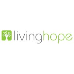 Living Hope Christian Assembly