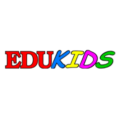 Edukids Child Care - Castleview Whitby