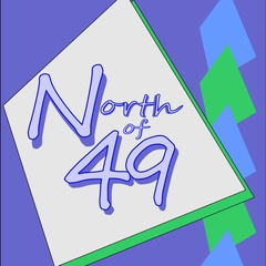 North of 49 Art Group