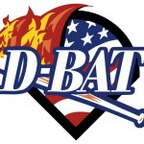 D-BAT West Houston