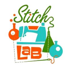 Stitch Lab Sewing Studio Austin