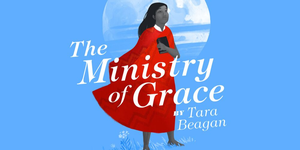 Free Childcare Performances – The Ministry of Grace