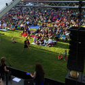 Issaquah Concerts on the Green