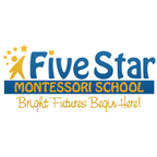 Five Star Montessori