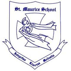 St. Maurice School