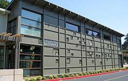 Willow Glen Branch Library