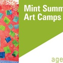Art Starts Camp