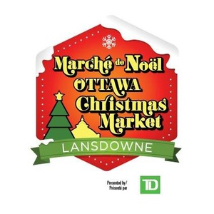Ottawa Christmas Market