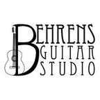 Behrens Guitar Studio