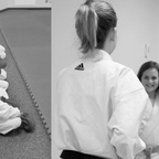 Westshore Kimura Shukokai Karate