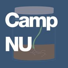 CampNU | Cardboard Constructors Day Camp