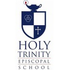 Holy Trinity Episcopal School