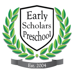 Early Scholars Preschool