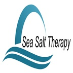 Sea Salt Therapy