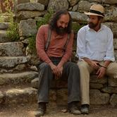 TIFF Film Circuit: Cézanne and I