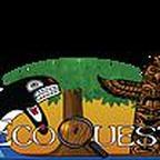 EcoQuest Adventures