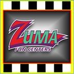 Zuma Fun Center
