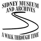 The Sidney Museum and Archives