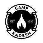 Camp Kadesh