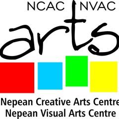 Nepean Visual Arts Centre