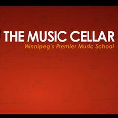 The Music Cellar