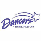 Dancers Burlington
