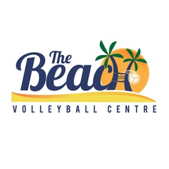The Beach Volleyball Centre