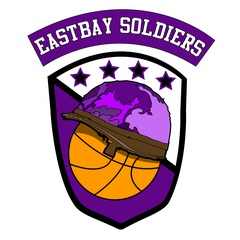 East Bay Soldiers Youth Basketball Academy
