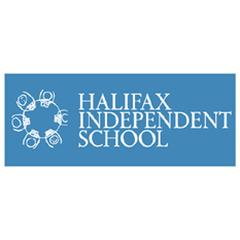 Halifax Independent School