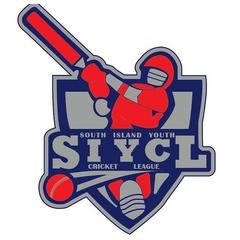 South Island Youth Cricket League
