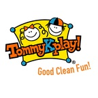 Tommy K Play