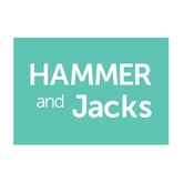 Open Play at Hammer & Jacks