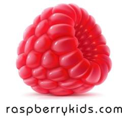 Raspberry Kids