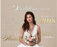 Wonderful Wedding Show