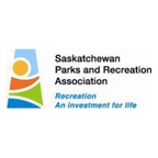 Saskatchewan Parks And Recreation Association (SPRA)