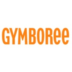 Gymboree Play & Music (Coquitlam)