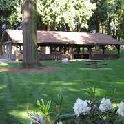 Vancouver WA - Parks & Recreation