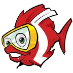 Tom's Dive and Swim