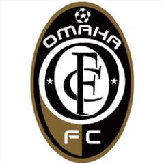 Omaha FC