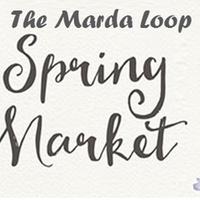 Marda Loop Spring Market 2018 April 21
