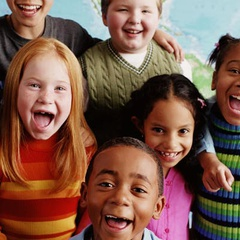 Speak Up: Become an Effective Advocate for Your Child